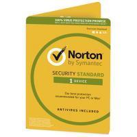 Антивирус Norton by Symantec 21390893