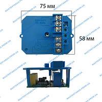 Плата управления для электронного реле давления PC-13А