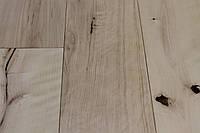 Паркетная доска граб натур 10039 (120 мм)