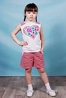 Комплект для девочек (от 1 года до 8 лет), фото 1
