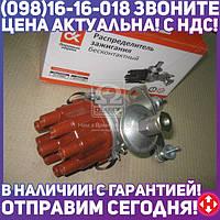 ⭐⭐⭐⭐⭐ Распределитель зажигания ЗИЛ 130 бесконтактный (Дорожная Карта)  24.3706А2