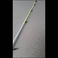 Троллинговое удилище Kaida ( Weida) 2.4 м Seaminder до 150 грамм., фото 1