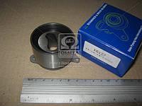 ⭐⭐⭐⭐⭐ Ролик натяжителя КИA POTENTIA (производство  VALEO PHC)  K6127