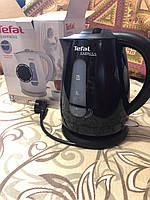 Продам.Електрический чайник.Новый Tefal