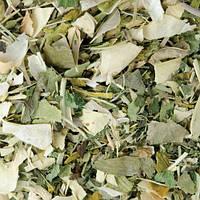 Травяной чай Лемонграсс / Herbal Tea Lemongrass (250 г)