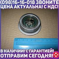 ⭐⭐⭐⭐⭐ Ролик натяжной (производство  GMB)  GT10070