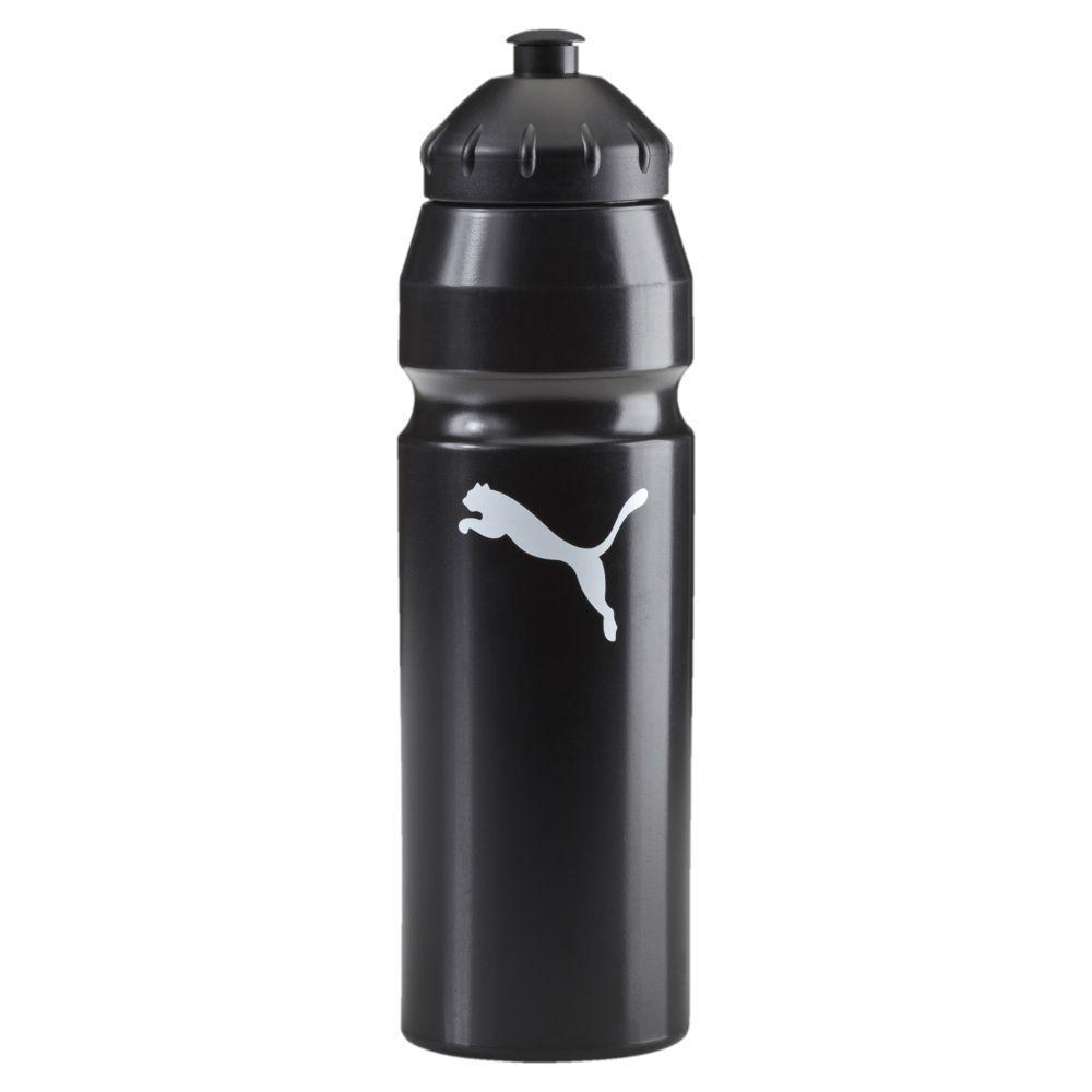 Спортивная бутылка Для Воды Watter Plastic