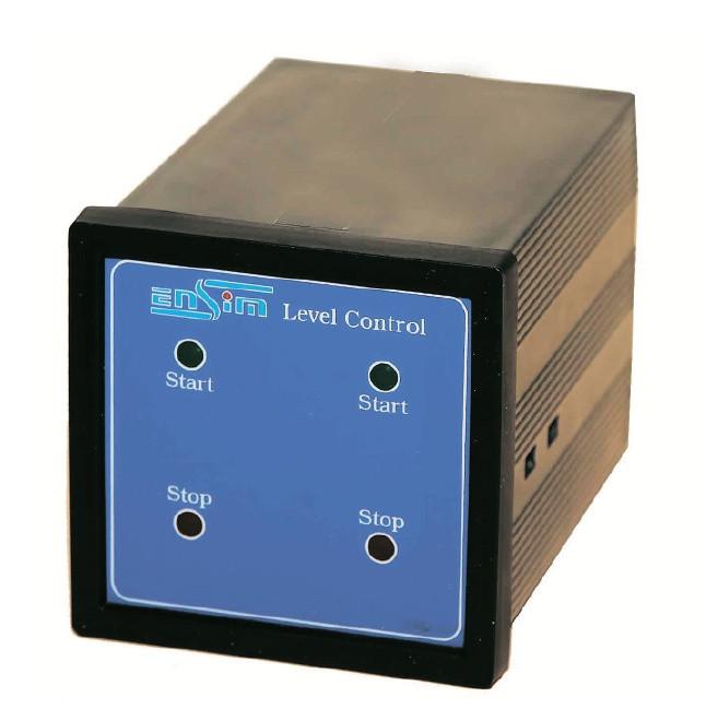 Устройство контроля уровня SK-P1