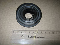 ⭐⭐⭐⭐⭐ Втулка амортизатора HONDA ACCORD задняя (пр-во RBI) O260033