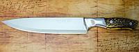 Нож поварской Totem К-003 (лезвие 203 мм)