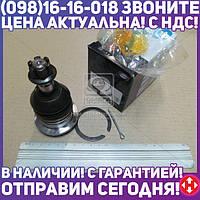 ⭐⭐⭐⭐⭐ Опора шаровая ТОЙОТА HILUX верхняя (производство  GMB)  0101-0671