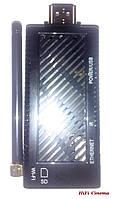 Dune HD Connect WE NetWork Media Player сетевой мультимедийный проигрыватель