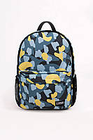 Рюкзак B10 BLOTY CAMO Urban Planet 25L 100% поліестер Multicolor UP 0-0-0-151-1, фото 1