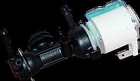 Клапан Aulika 11025742