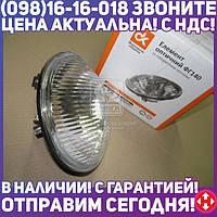⭐⭐⭐⭐⭐ Элемент оптический ФГ140 ГАЗ, УАЗ, ВАЗ с габарит. огнем
