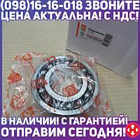 ⭐⭐⭐⭐⭐ Подшипник 1309 (Дорожная Карта)  1309