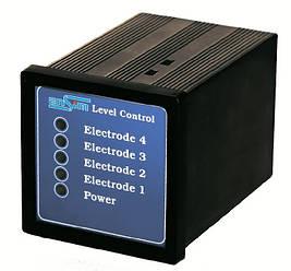 Устройство контроля уровня SK-P3