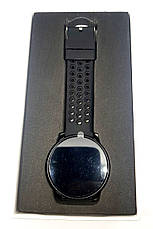 Умные смарт часы Smart Watch M9 Black, фото 3