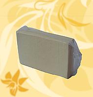 Соєвий сир, Тофу, 1 кг, Україна, АФ
