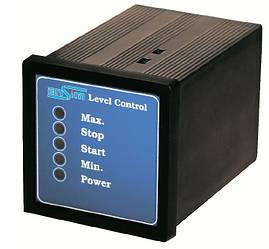 Устройство контроля уровня SK-P4