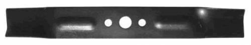 Ніж для газонокосарок  MTD 39 ( 395 SPO ) з мульчуванням