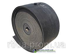 Конвейерная лента 100х3 мм