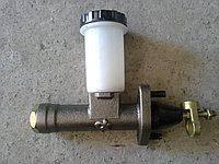 Гідроциліндр головний зчеплення 54-5-1-6Б СК-5 Нива