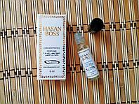 Турецкие духи Hasan Boss (Хасан Босс) от Kayanur Esans 6 мл, фото 1