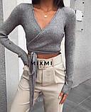Штани жіночі стильні, фото 2