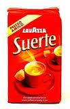 LavAzza Suerte 250 грам