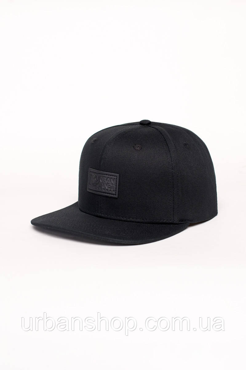 Кепка Snapback OR  Urban Planet UP-0-0-0-33
