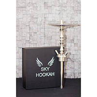 Шахта для кальяна Sky Hookah Mini Original