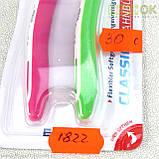 Зубные Щетки Elcos DentaMex Classic MITTEL Средняя (Код:1822), фото 5