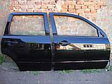 Дверь передняя Mitsubishi Outlander, фото 2
