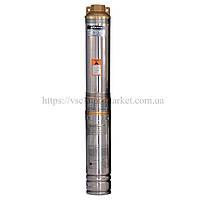 Скважинный насос SPRUT 100QJD 228-1.5