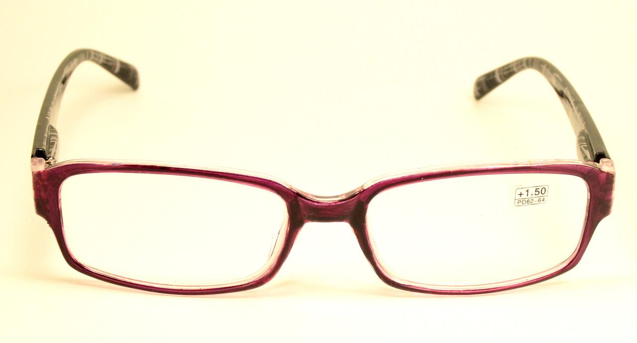 Универсальные очки для зрения (8006 ф)