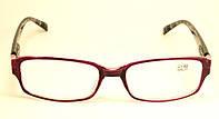 Универсальные очки для зрения (8006 ф), фото 1