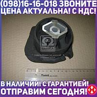⭐⭐⭐⭐⭐ Подушка КПП БМВ X5 3.0 i x E53 3.0 (производство  FEBI)  27816
