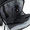 Тканевая сумка Top Power 9131-01, фото 10