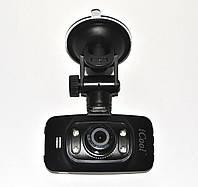 Автомобильный видеорегистратор DVR GS8000L, фото 1