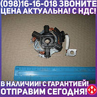 ⭐⭐⭐⭐⭐ Щеткодержатель стартера (пр-во Bosch)