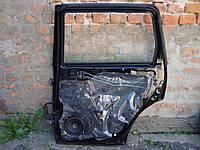 Петля двери Mitsubishi Outlander