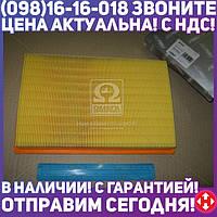 ⭐⭐⭐⭐⭐ Фильтр воздушный ОПЕЛЬ VECTRA A 88-95 (RIDER)  RD.1340WA6221