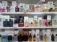 Копии духов,реплики духов,духи турция,лицензионная парфюмерия