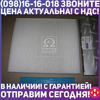 ⭐⭐⭐⭐⭐ Фильтр салона ОПЕЛЬ АСТРА G 98-, ZAFIRA 99- (RIDER)  RD.61J6WP6918