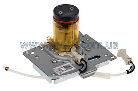 Поршень термоблока для кофемашины DeLonghi 5513227991