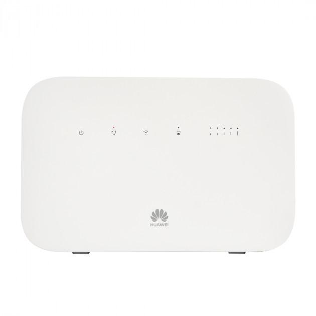 WiFi роутер 3G модем Huawei B612s-25d: для Киевстар, Vodafone, Lifecell, ТриМоб