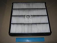 ⭐⭐⭐⭐⭐ Фильтр воздушный LEXUS LX 570 (пр-во BOSCH) F026400296