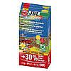 JBL Pond Sticks 4 in 1 (6.5 кг)
