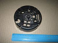 ⭐⭐⭐⭐⭐ Крышка генератора задняя DAEWOO Matiz (пр-во GENON, Korea) GNP-1405